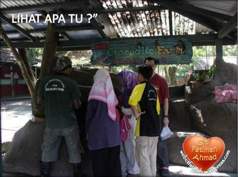 ZooFatima8LihatApaTu