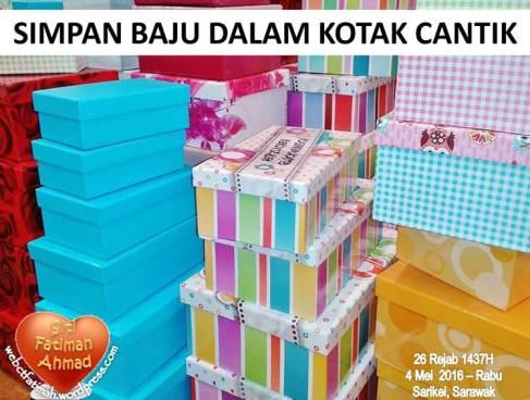 KotakFatima1KotakCantik