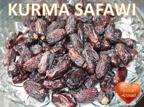 KurmaFatima4KurmaSafawi