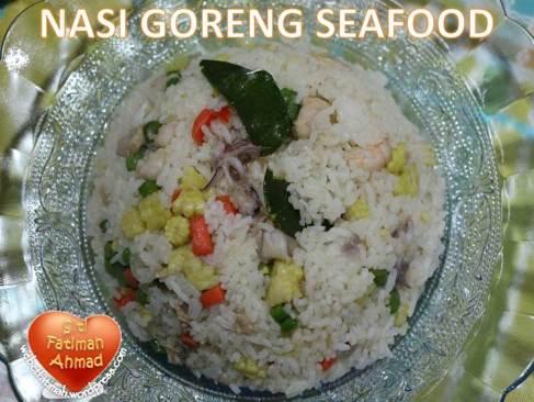 NasiUFatima2NasiGorengSeafood