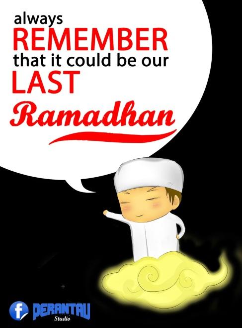ramadhan8