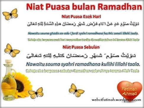 ramadhanfatima5niatpuasaramadhan