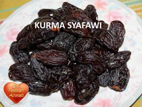 KadRayaFatima4KurmaSyafawi