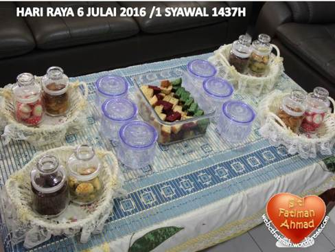 RumahFatima1HidanganRaya2016