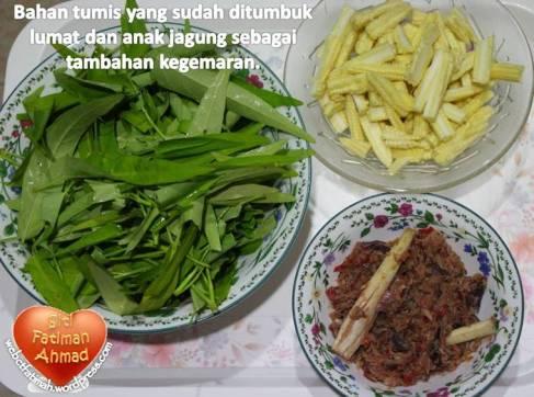 Kangkung1Fatima3BahanTumis