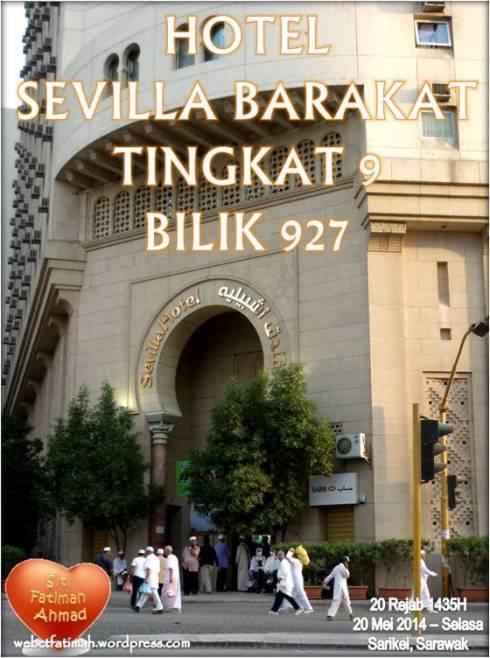sevbarakatfatima1tingkat9bilik927