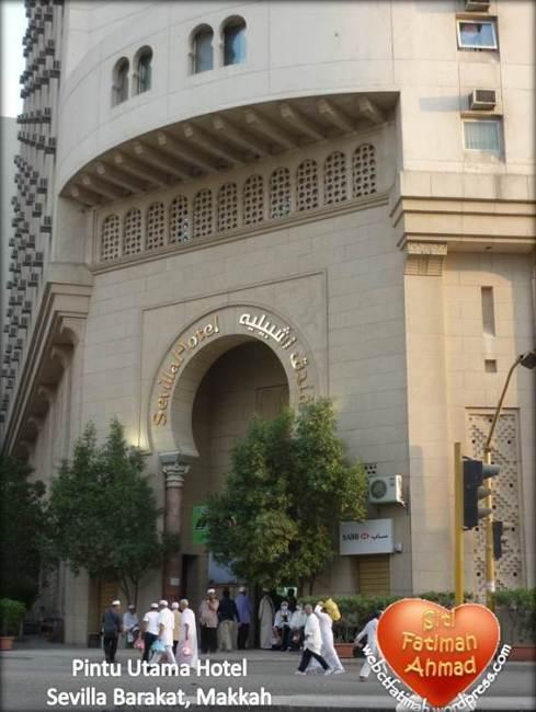 jejakfatima3hotelseviilabarakatmakkah