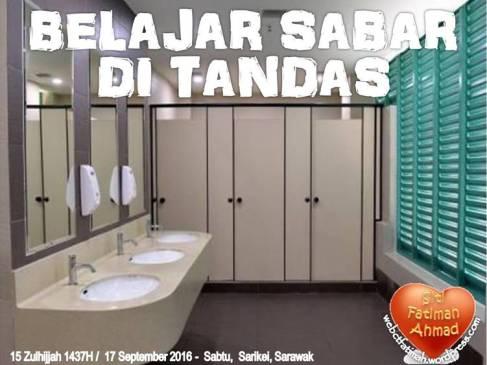 sabarfatima1ditandas