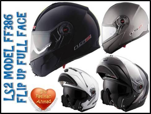 helmetls2fatima2modelff386-tahun2014