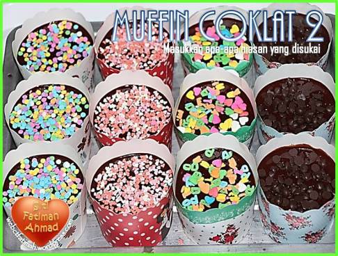 muffinfatima13kalike2