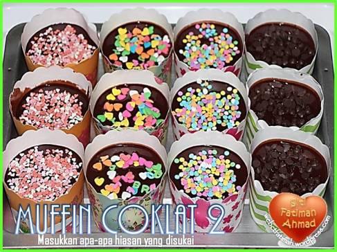 muffinfatima14kalike2