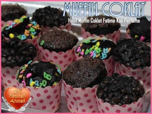 muffinfatima8siapmasak